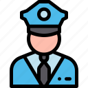 protection, security, shield icon icon