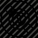 floating, help, lifesaver, money, security icon
