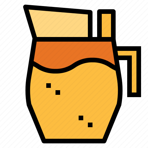 Drink, food, juice, organic icon - Download on Iconfinder
