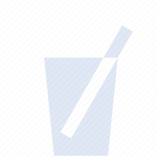 alcohol, bar, cocktail, drink, drinks, glass icon