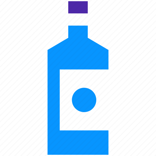 alcohol, bar, bombay, bottle, cocktail, drinks, gin icon