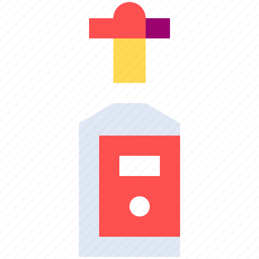 Alcohol, bar, bottle, club, lime, party, tequila icon - Download on Iconfinder