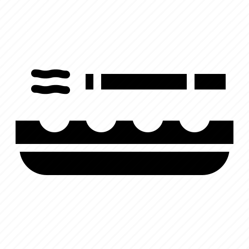 Ashtray, cigarette, smoking, tobacco icon - Download on Iconfinder