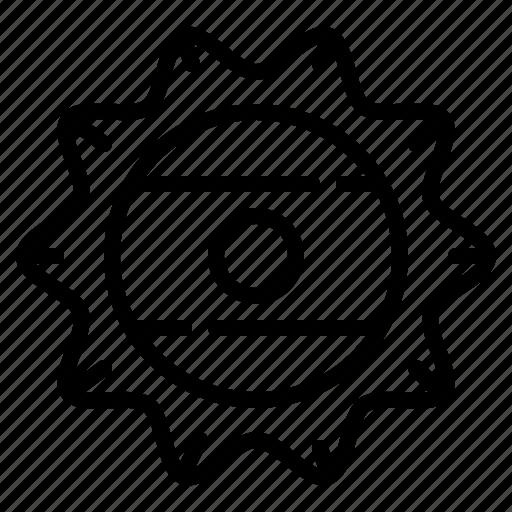 Bottle, cap, drink, food icon - Download on Iconfinder
