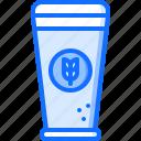 bar, beer, club, glass, pub icon
