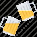 bar, beer, club, cup, drink, party, pub