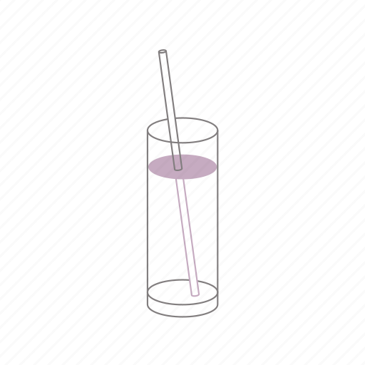 bar, beverage, cocktail, drink, drinks, glass icon