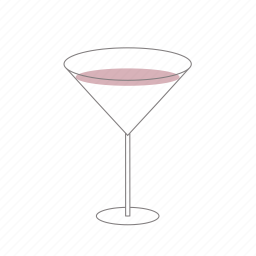 Alcohol, bar, cocktail, drinks, margharita, nightout, glass icon - Download on Iconfinder