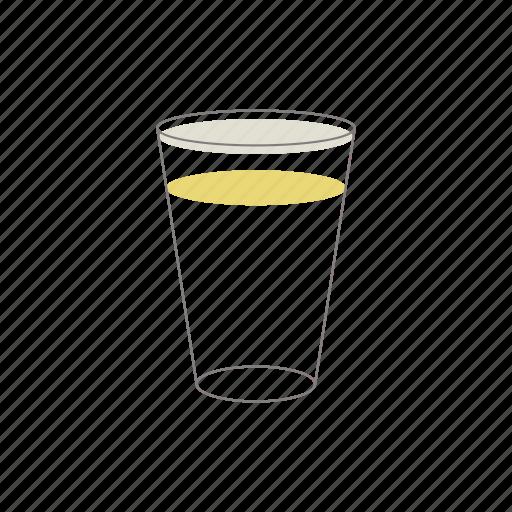 Bar, cocktail, drinks, beverage, drink, glass icon - Download on Iconfinder