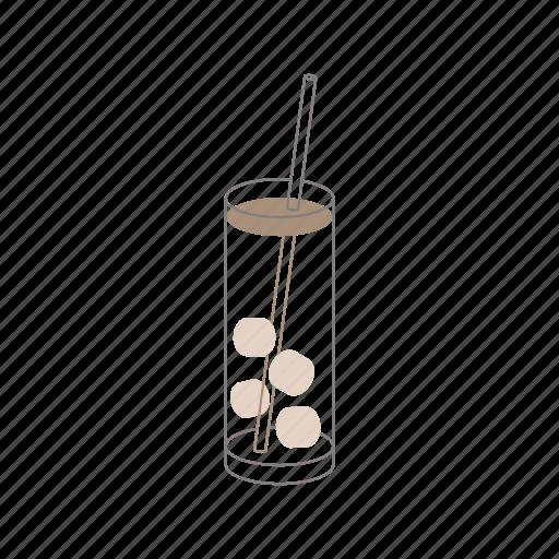 Bar, cocktail, drinks, beverage, coke, drink, glass icon - Download on Iconfinder