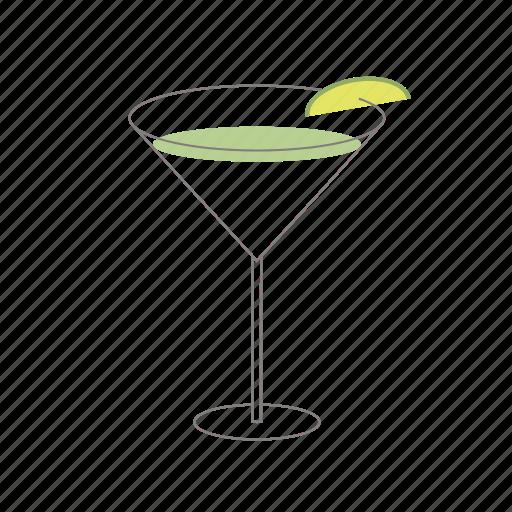 Bar, cocktail, drinks, alcohol, beverage, drink, glass icon - Download on Iconfinder