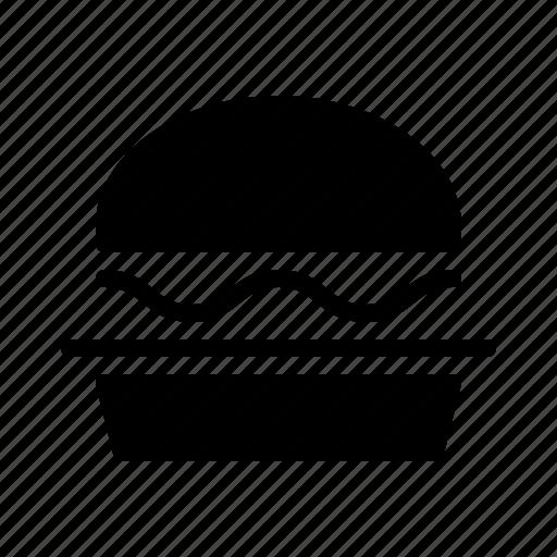 bar, burger, club, drink, food, glass, restaurant icon