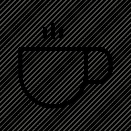 bar, club, coffee, cup, drink, restaurant icon