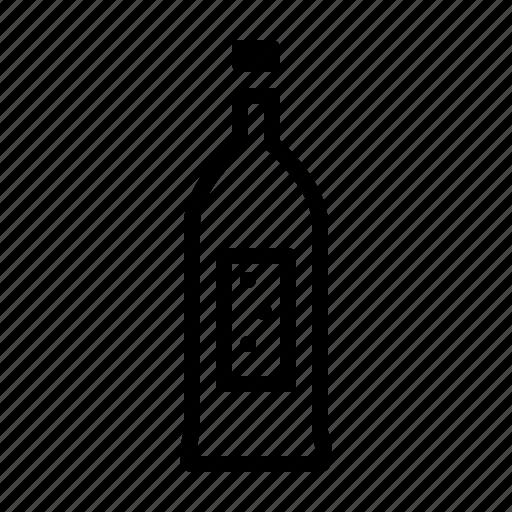 bar, club, drink, limonade, restaurant icon