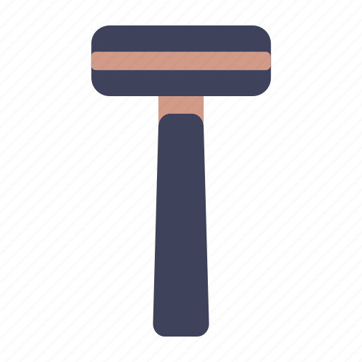 barber, barbershop, haircut, salon, shave icon