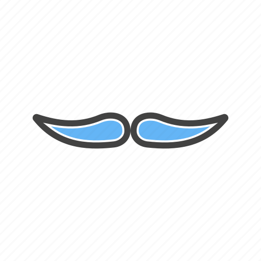 fashion, hair, man, moustache, moustaches, mustache, style icon