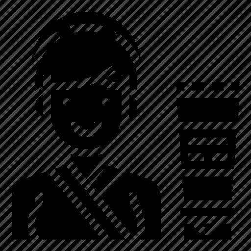 avatar, care, lotion, skin, waman icon