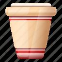 food, paper, beverage, coffee, cup, plastic