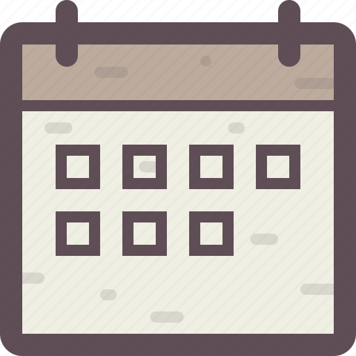 appointment, calendar, month, plan, planning, schedule, year icon