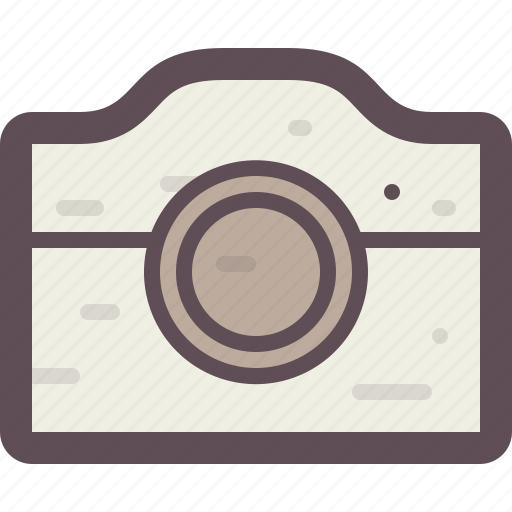 camera, image, media, photo, photography, picture icon