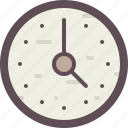 alarm, alert, clock, stopwatch, timer, watch icon
