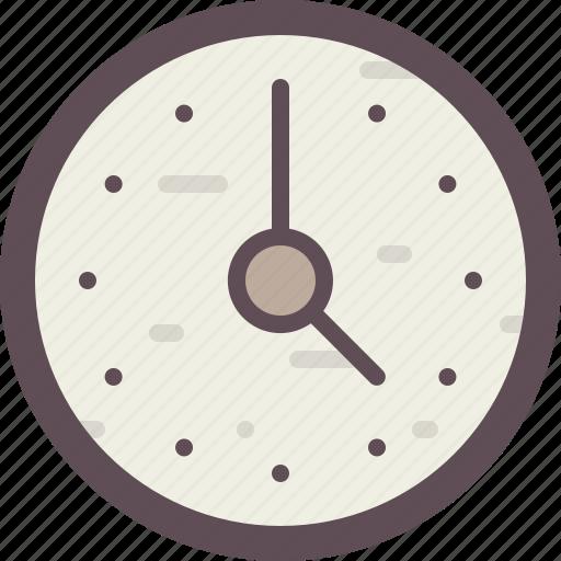 alarm, alert, clock, stopwatch, timer, watch icon