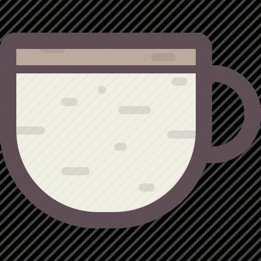 alcohol, coffee, drink, espresso, food, mug icon