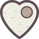 care, health, healthcare, healthy, heart, medical, medicine icon