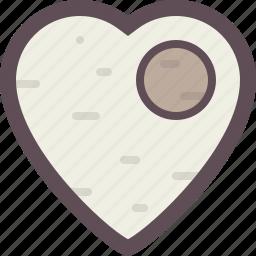 care, health, healthcare, healthy, heart, medical, medicine icon