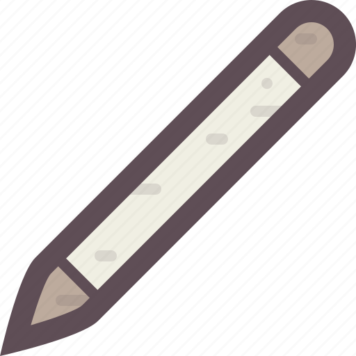 design, draw, drawing, graphic, pencil, tool, write icon