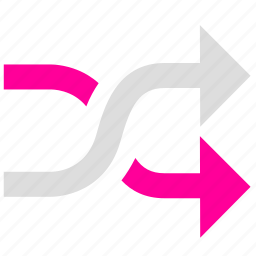 control, r icon