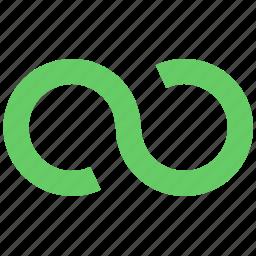 control, g icon