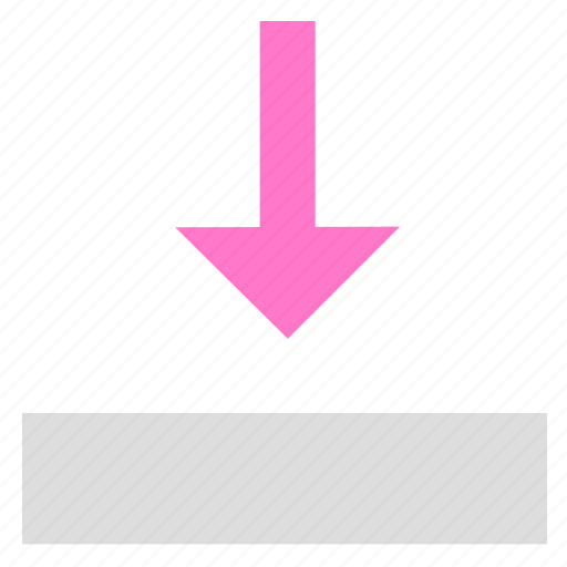adjustment, download, resize, size, stretch, window icon