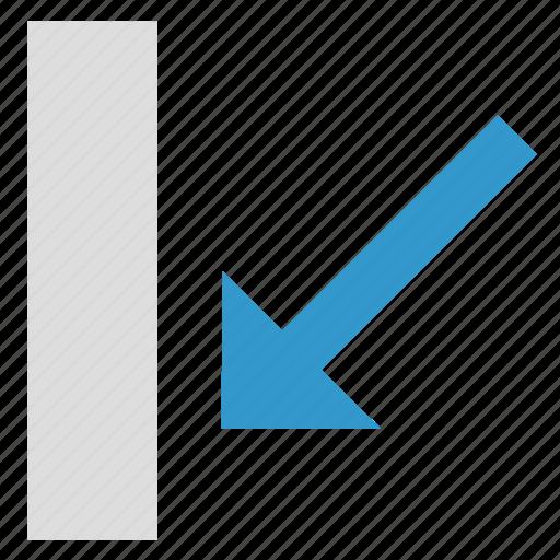 adjustment, resize, size, stretch, window icon