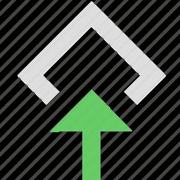 function, import, input, plugin icon