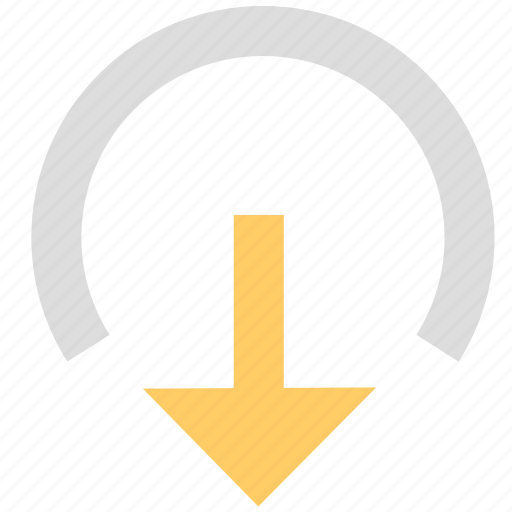 export, output, port icon