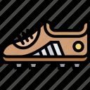 shoes, sport, boots, sneakers, footwear