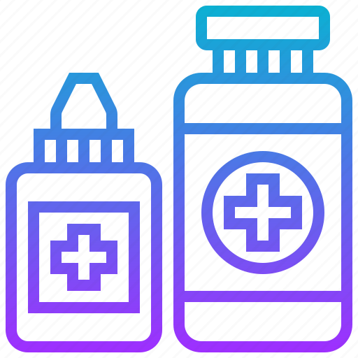 aid, fist, healthcare, kit, medical icon