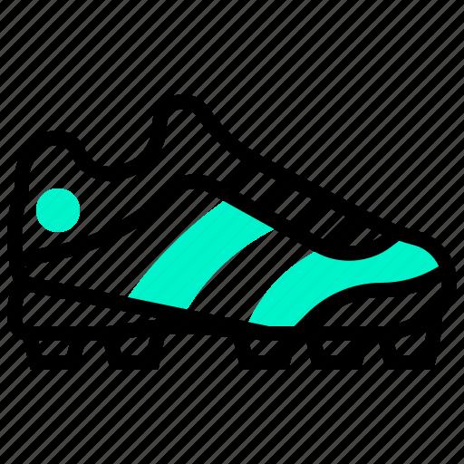 baseball, shoes, sport, uniform icon