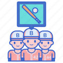 group, people, profile, teams
