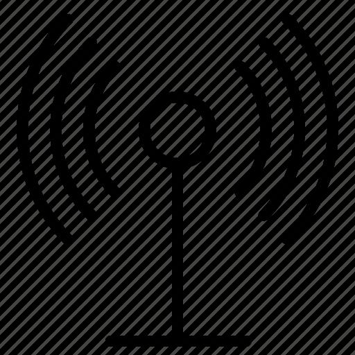 connection, internet, internet signal, network, wifi, wifi signal, wireless icon