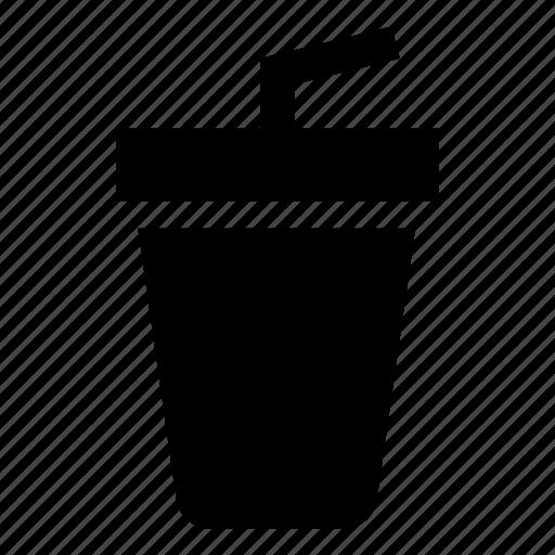 Drinks, drink, food, glass, restaurant icon - Download on Iconfinder