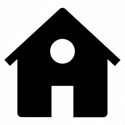 Home, estate, house, household, property, real icon - Download on Iconfinder