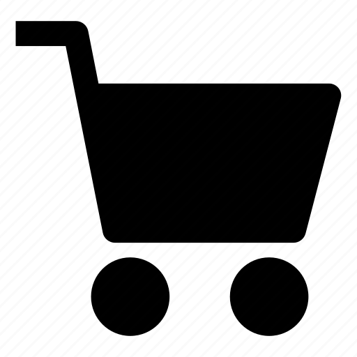 buy, cart, online, shipping, shop, shopping icon
