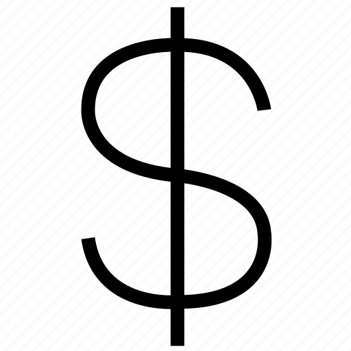 buy, dollar, money, price, rate, sell icon