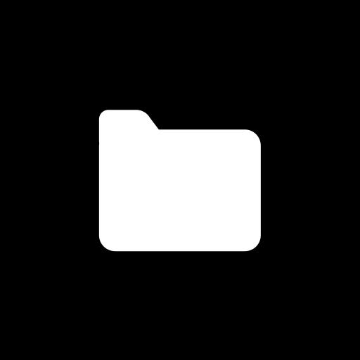 basic, directory, open, past, thiago pontes icon