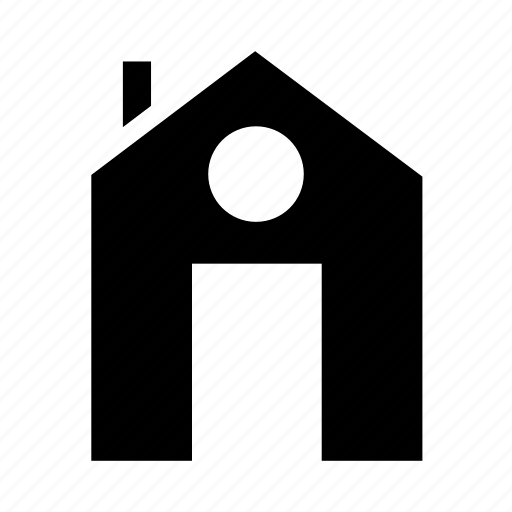 Apartment, building, home, house, realestate icon - Download on Iconfinder