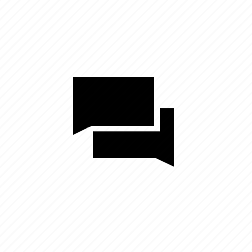 'Basic Design 7 fill' by sbts2018