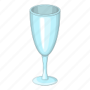 alcohol, bar, cartoon, drink, glass, holiday, wine icon