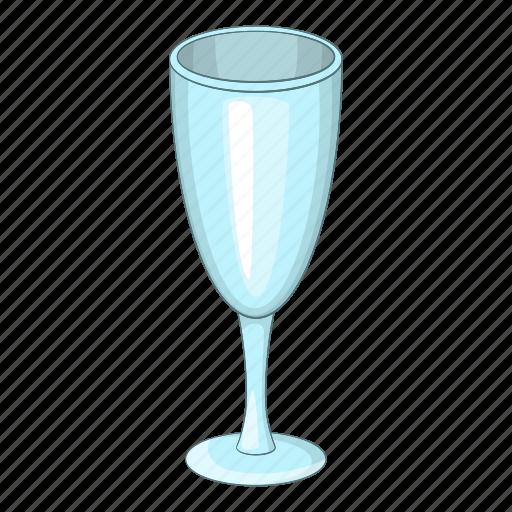 alcohol, bar, cartoon, drink, glass, holiday, wine icon